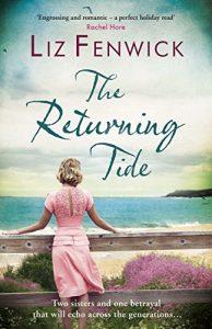 Liz Fenwick - The Returning Tide
