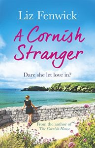 Liz Fenwick - A Cornish Stranger